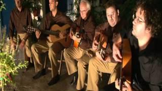 Coro Yerbabuena - Un Año Mas