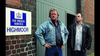 Coronation Street - Steve McDonald Vs. Jim McDonald (1997-2014)