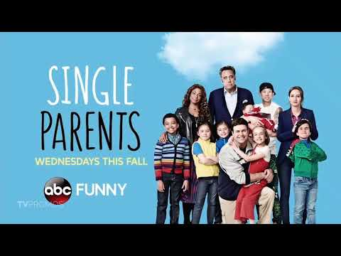 Single Parents (Promo 'Baby Cry')