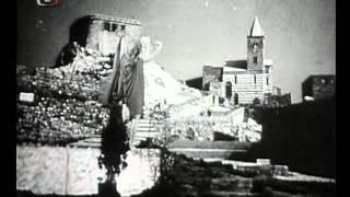 Hana a Petr Ulrychovi - Nechoď do kláštera (1969)