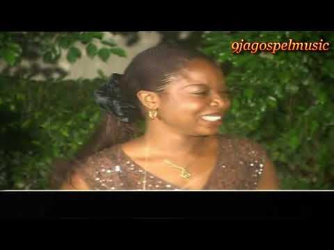 Lanre Teriba – King Of Kings (Official Video)