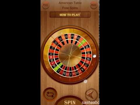 roulette gega обзор игры андроид game rewiew android