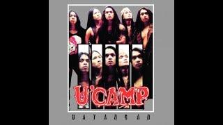 U'Camp   Anak Mami | Slow Rock Indonesia