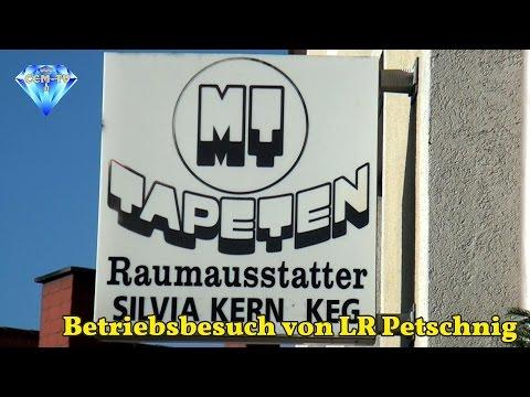 Tanzkurs bamberg single