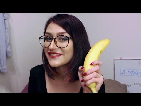 Ćwiczenia dla odchudzających stronach wideo u mężczyzn