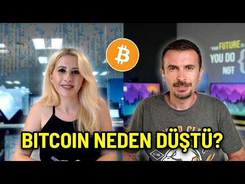 Xbx bitcoin