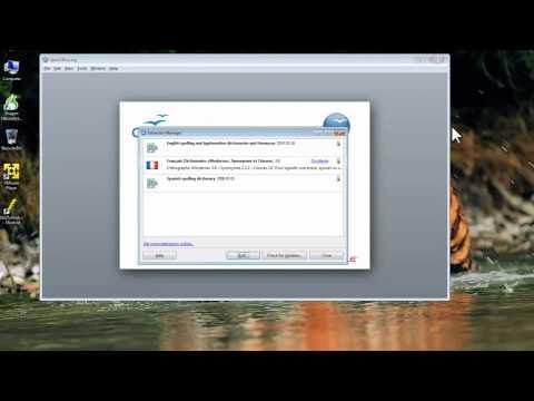 Apache OpenOffice 4.1.6 - Télécharger pour Mac Gratuitement