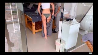 massazh-dlya-devchat-video-russkoe-porno-zrelih-zhen