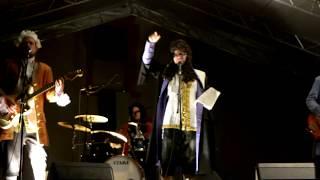 Video The Rohotoče - Kulturní šmitec IV.