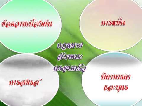 โรคสะเก็ดเงิน Novosibirsk