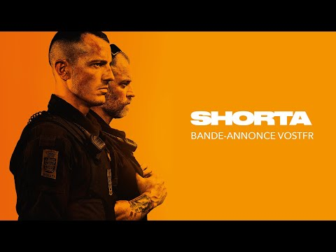 Bande-annonce Shorta (c) Alba Films