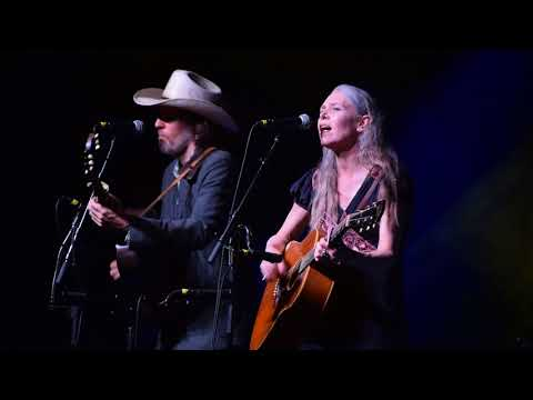 Gillian Welch - Revelator