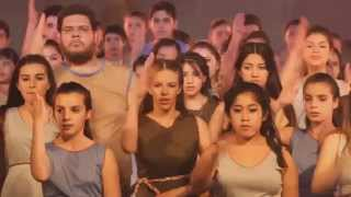 Esto Es Ritmo Trailer 2015