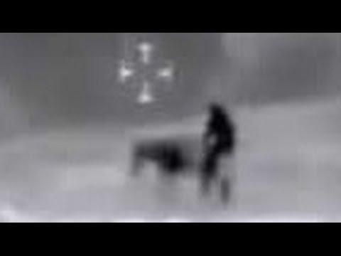 【衝撃動画】 ISISの兵士が野外でレイプしてる衝撃映像が流出・・・ガチでヤバいやつ・・・(※動画あり) : わろたあろっと