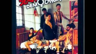 Sexual Democracia - Los chicos buenos (bomberos)