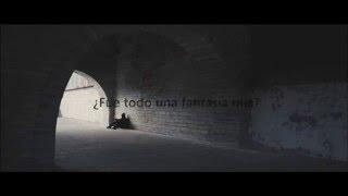 Alan Walker - faded traducida al español