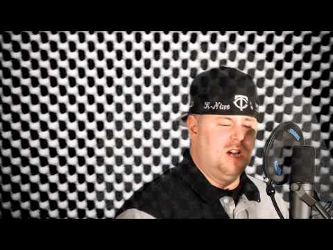 TearsOfaClownMusicVideo