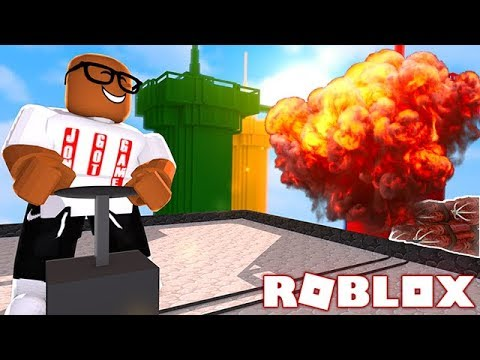 Roblox Doomspire Brickbattle How To Destroy Tower Easily - kaelin on games roblox