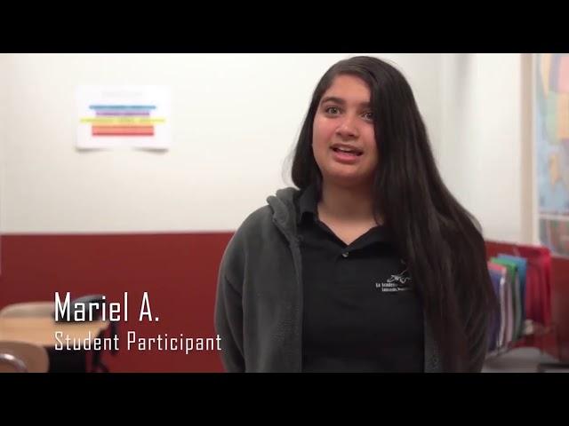 Watch Esports in Schools I Student & Teacher Interviews