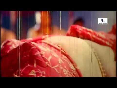 সেক্সি ময়ূরীর গরম নাচ Bd hot sixy dance