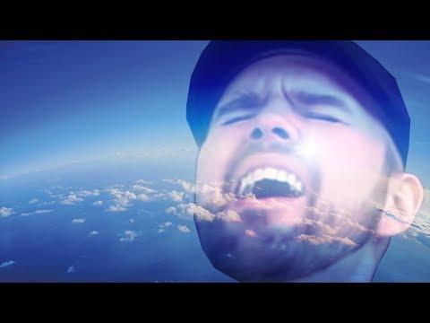 Video dan mp3 Jonny Atma - TelenewsBD Com
