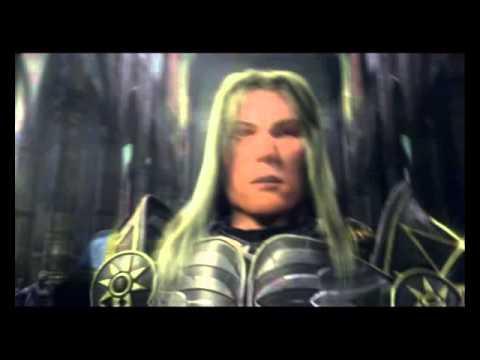 Скачать игру герои меча и магии 5 с дополнением через торрент