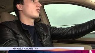 Saratovskaya nedelya 26 04
