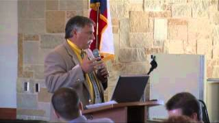 Sheriff Mark Donaldson speech to Ector GOP.mp4