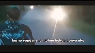 Story WA Keren 30 Detik Anak Racing