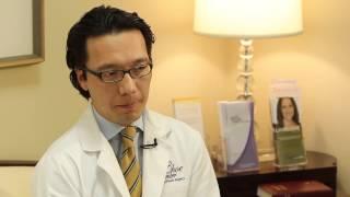 Cosmetic Surgeon in Virginia Beach Discusses Nose Job