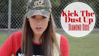 Kick The Dust Up (Lyrics)- Luke Bryan [COVER] - YouTube