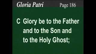 Sunday, August 8, 2021 – Pentecost 11