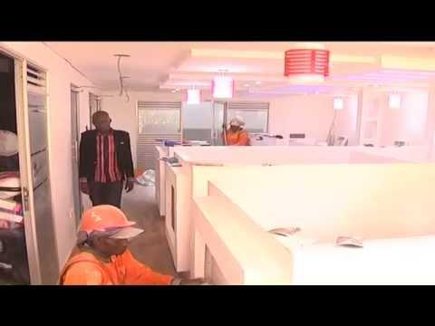 mp4 Interior Design Kenya, download Interior Design Kenya video klip Interior Design Kenya