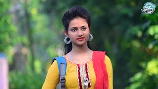 Pyar Mohabbat   Sameer Raj | Cute Love Story | Latest Love Romantic Nagpuri Video Song 2019 #nagpuri