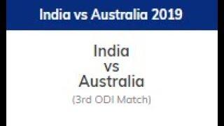 Bangladesh vs New Zealand | 2nd Test Fantasy Cricket | 11Wickets