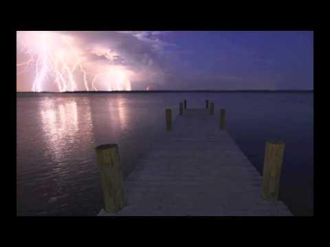 Like Thunder Lyrics – Alphaville