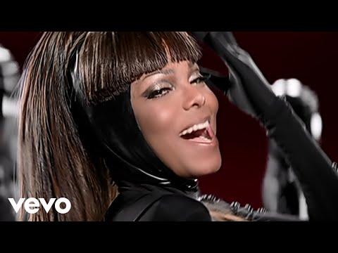Janet - Feedback