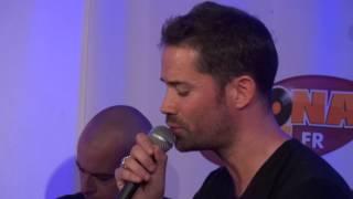 Venir voir - Emmanuel Moire - Mona FM - 24.05.2013