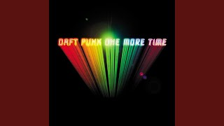 One More Time (Radio Edit)