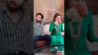Tik tok funny video WhatsApp status funny video
