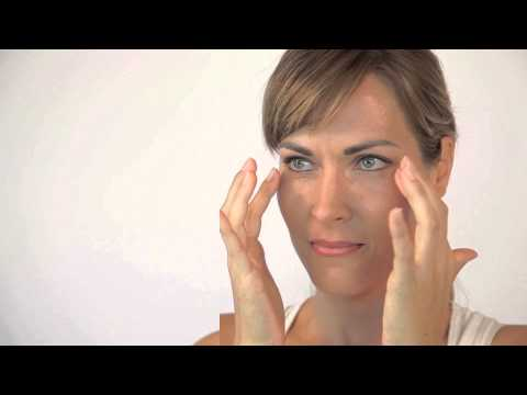 Anti-Wrinkle Miracle Worker + Line Correcting Moisturizer by philosophy #10