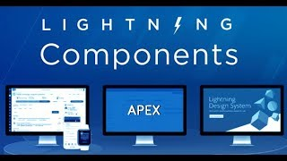 Pros & Cons of Lightning Component vs. 3rd party frameworks in Salesforce UI development