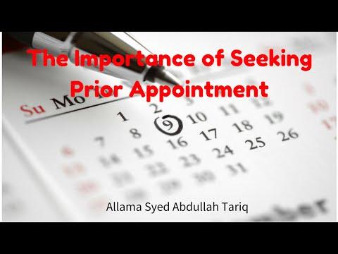 Surah Al-Noor (24: 21-29)