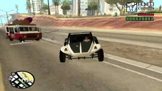 GTA San Andreas-Skin Selector - Most Popular Videos
