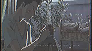 Summer Walker   Session 32 (white Noise + Slowed)