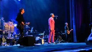 Duran Duran - The Chauffeur live 2015 - The Music of David Lynch