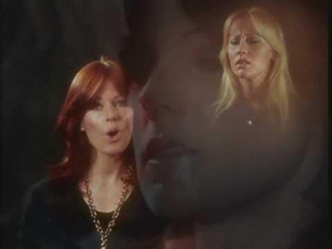 Put On Your White Sombrero Lyrics – ABBA