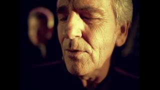 My Love Will Not Change   Del McCoury Band (Music Video)