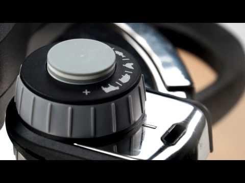 Video Tlakový hrnec PRESIDENT 6 l, Tescoma 1