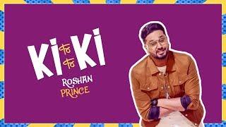 Best Wishes to Roshan Prince   Bhut sohna gaana   Goldmedia